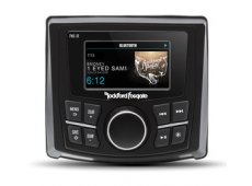 Rockford Fosgate - PMX-1R - Marine Audio Accessories