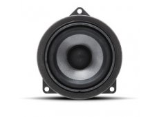 Rockford Fosgate - T3-BMW2 - 4 Inch Car Speakers