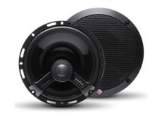 Rockford Fosgate - T1650 - 6 1/2 Inch Car Speakers