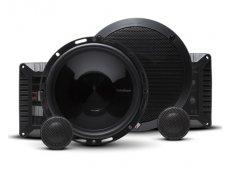Rockford Fosgate - T1650-S - 6 1/2 Inch Car Speakers