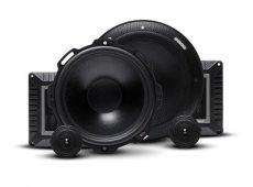 Rockford Fosgate - T4652-S - 6 1/2 Inch Car Speakers