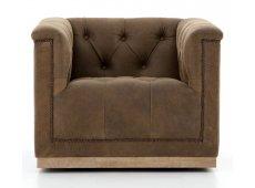 Four Hands - CKEN-F4Z-061 - Chairs