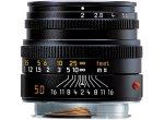 Leica - 11826 - Lenses