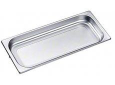 Miele - 08246340 - Stove & Range Accessories