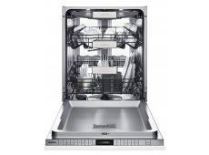 Gaggenau - DF481761F - Dishwashers