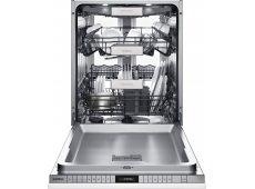 Gaggenau - DF480761 - Dishwashers