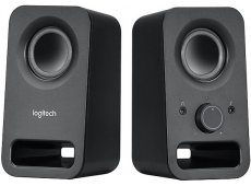 Logitech - 980-000802 - Computer Speakers