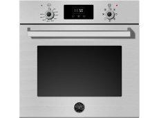 Bertazzoni - PROFS24XV - Single Wall Ovens