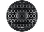 Hertz - ET26.5 - Car Speaker Accessories