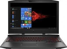 HP - 17-AP010NR - Laptops & Notebook Computers