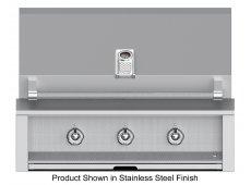 Hestan - EMBR36-NG-OR - Built-In Grills