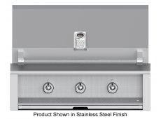 Hestan - EMBR36-NG-BU - Built-In Grills
