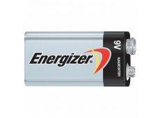 Energizer - 522VP - Alkaline Batteries