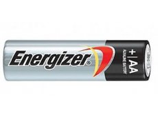Energizer - E91VP - Alkaline Batteries