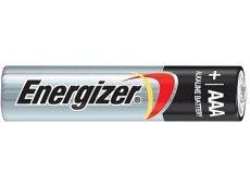 Energizer - E92VP - Alkaline Batteries