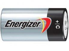 Energizer - E93VP - Alkaline Batteries