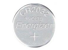 Energizer - ECR2032 - Alkaline Batteries