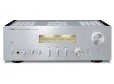 Yamaha - A-S2100SL - Amplifiers