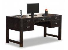 Flexsteel - W1337-731 - Writing Desks & Tables