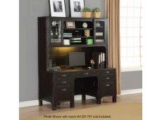 Flexsteel - W1337-722 - Computer Desks