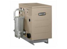 Weil-McLain - GV90+5 - Boilers