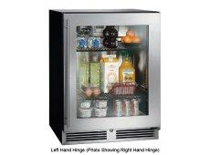 Perlick - HA24RB-3-3L - Compact Refrigerators