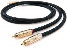 McIntosh - CA1M - Audio Cables