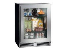Perlick - HA24RB-3-3R - Compact Refrigerators