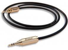 McIntosh - CC1M - Cables & Connections