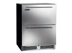 Perlick - HA24RB-3-5 - Compact Refrigerators