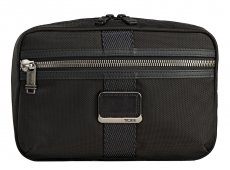Tumi - 103525-1041 - Toiletry & Makeup Bags