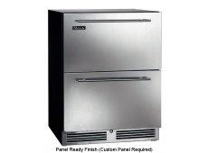 Perlick - HA24RB-3-6 - Compact Refrigerators