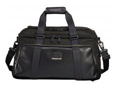 Tumi - 103289-1041 - Duffel Bags