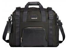 Tumi - 103317-1041 - Duffel Bags
