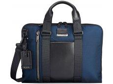Tumi - 1033141596 - Briefcases