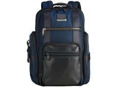 Tumi - 1032931596 - Backpacks