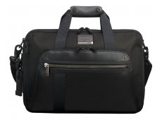 Tumi - 103290-1041 - Briefcases