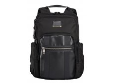 Tumi - 103291-1041 - Backpacks