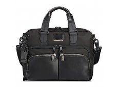 Tumi - 103306-1041 - Briefcases