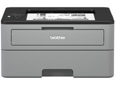 Brother - HL-L2350DW - Printers & Scanners