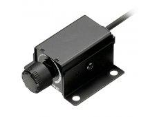 Alpine - RUX-KNOB.2 - Car Audio Cables & Connections