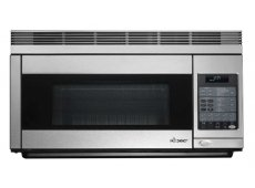 Dacor - PCOR30S - Over The Range Microwaves