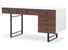 Four Hands - VBAR-001 - Computer Desks