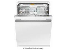 Miele - G 4998 SCVI - Dishwashers