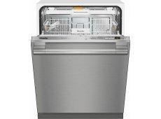 Miele - G 4998 SCVI SF - Dishwashers
