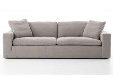 Four Hands - CKEN-K7-430 - Sofas