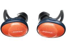 Bose - 774373-0030 - Earbuds & In-Ear Headphones