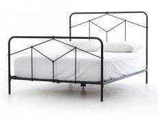Four Hands - ICAP-K7 - Bed Sets & Frames