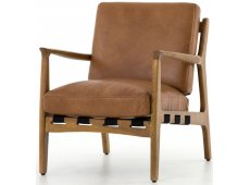 Four Hands - CBSH-004-102 - Chairs