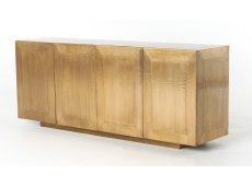 Four Hands - IRCK-160 - Buffets & Sideboards
